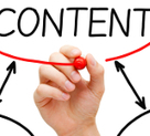 Content Strategy and Overall Planning | Social Media Today | 21st Century Public Relations | Scoop.it
