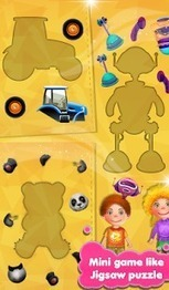 Toys Reparing - Android Apps on Google Play   Android Free Games   Scoop.it