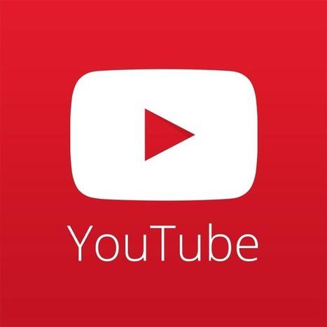 Backstage: YouTube will sich von der der reinen Video-Plattform zum Social Network wandeln - GWB | Facebook, Chat & Co - Jugendmedienschutz | Scoop.it