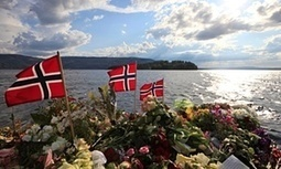 Breivik victims' parents too traumatised to work four years on, research shows | Counselling and Mental Health | Scoop.it