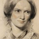 Classic QR - the original 1848 review of Jane Eyre | Jane Eyre | Scoop.it