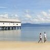 Port Douglas Accommodation