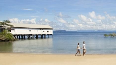 Port Douglas, Holiday Accommodations | Port Douglas Accommodation | Scoop.it