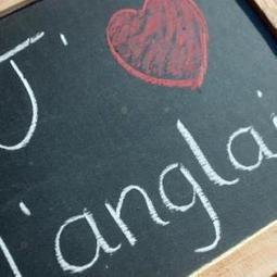 France : Les jeunes et les langues étrangères - meltyCampus | Séjour linguistique, voyage et éducation | Scoop.it