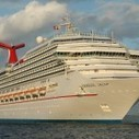 Carnival Valor Rescues Five Mariners From Sinking Yacht Off Coast Of St. Maarten | CLOVER ENTERPRISES ''THE ENTERTAINMENT OF CHOICE'' | Scoop.it