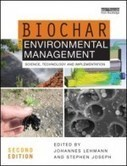 T&F Newsroom | BioChar | Scoop.it