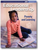 Educational Leadership:Poverty and Learning:The Myth of the Culture of Poverty | Education Research and News of Note | Scoop.it