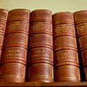 Death By Wikipedia: Encyclopedia Britannica Stops Printing | Social Media, Curation, Content Today | Scoop.it