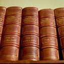 Death By Wikipedia: Encyclopaedia Britannica Stops Printing | Global Brain | Scoop.it