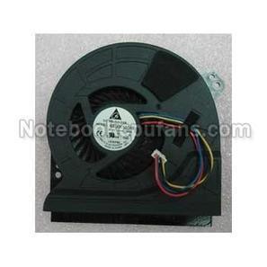 Asus G74sw Fan:: Asus G74sw Cooling Fan | Laptop CPU Cooling Fans | Scoop.it