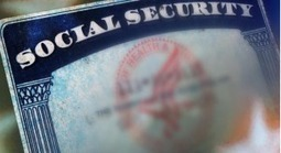 IRS Mistakenly Posts Thousands of Social Security Numbers on Website | Littlebytesnews Current Events | Scoop.it