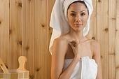 La médecine thermale continue de séduire | Tourisme thermal | Scoop.it