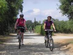 Cycling holiday in Catalonia, Spain | Nature Sports in Spain | Scoop.it