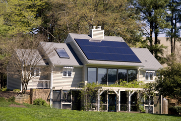 Residential Solar Panels Are Free In Gloucester County | Solar Energy, Alternative Energy, Clean Energy | Scoop.it
