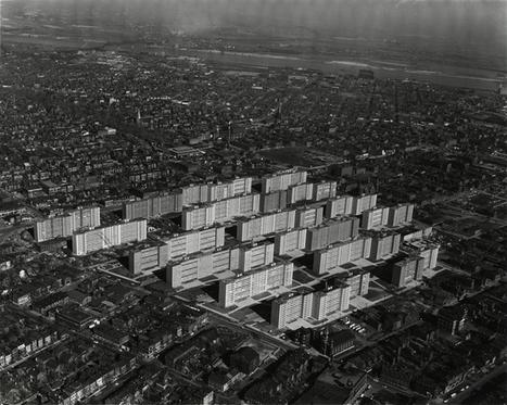 Nos villes sont de plus en plus hostiles | VICE France | Innovation urbaine, ville créative | Scoop.it