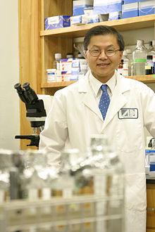 Falsa carga viral. El uso fraudulento de la PCR. | Mas curiosa que un gato | Scoop.it