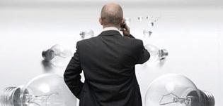 Action Negotiators – Business Broking Firm Australia | Business Specialists Broking Firm | Scoop.it