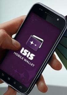 Isis Gears Up for National Launch Despite Challenges Ahead | NFC Times – Near Field Communication and all contactless technology. | Innovation Numérique | Scoop.it