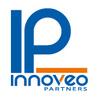 Financer l'innovation