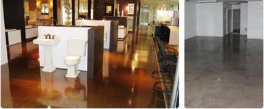 The great demand for custom concrete flooring | sealwizesc | Scoop.it