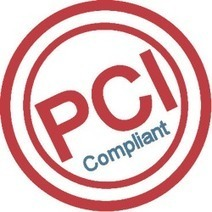 PCI Compliant Web Hosting | Professional Server Security | Cloud News | Scoop.it