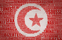 Tunisian Simpson: Projet UML | Modelisation UML | Scoop.it