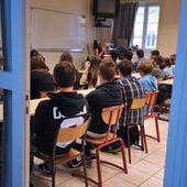 Que doivent savoir tous les élèves ? Le nouveau défi de Benoît Hamon | Veille M1-M2 | Scoop.it