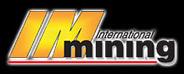 SELFRAG appoints Chinese distributor | International Mining | SELFRAG | Scoop.it