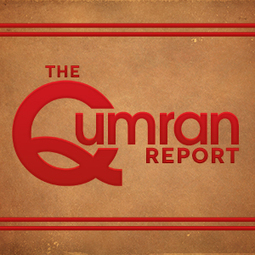 The Qumran Report - The Public Works Improvisational Theater Company - Internet Radio - Skidrow Studios | All Things Impro(v) | Scoop.it