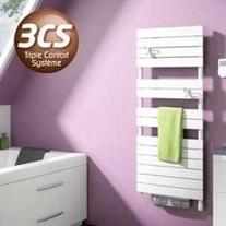Enfin un vrai confort à la salle de bains : 09-04-2014 – Dkomaison | Les Compagnons Parisiens | Scoop.it
