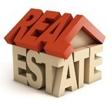 The Real Estate Hiccups | GeoWarehouse Blog | real estate economics | Scoop.it