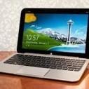 HP Envy X2 review   Live breaking news   Scoop.it