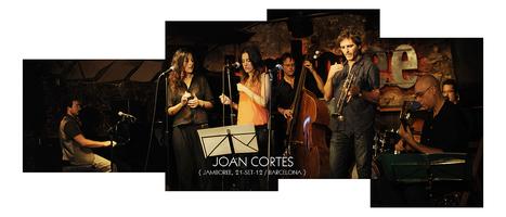 "CARLOS TORIJANO / ""ABRIENDO CAMINO"" (Barcelona, 21-09-2012) per Joan Cortès | JAZZ I FOTOGRAFIA | Scoop.it"