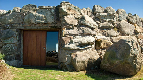 Fasano Punta del Este, Uruguay - Les plus beaux hôtels du monde | Punta el Este URUGUAY et les autres plages | Scoop.it