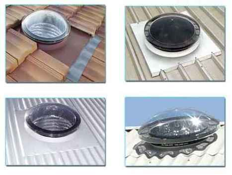 Different Types of Skylights For Your Home | Skylights for Homes | Scoop.it