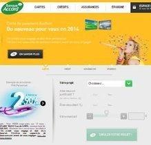 Banque Accord Service client   Service client   Scoop.it