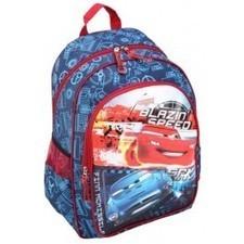 "Disney Cars Bag Red & Blue 18""   Disney Store   Scoop.it"
