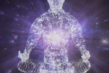 Why Transcendental Meditation (TM) is so Powerful and Effective and How to Do It | meditation, spirituality and meaning | Scoop.it