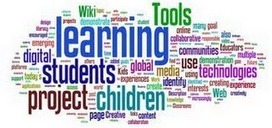 The 100 Must Know Web Tools for Teachers | school library issues | Scoop.it