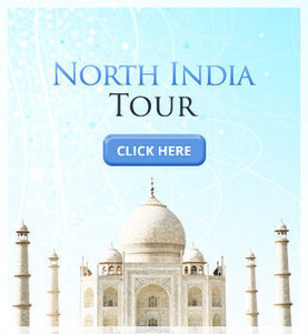 Rajasthan Tours, Travel to North & South India, Golden Triangle Tour Packages @ Travel Mixx   TravelMixx   Scoop.it