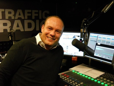 The future of radio in young hands | Audioemotion Online Radio | Scoop.it