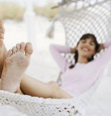 10 astuces pour devenir une MAMAN ZEN ! | La revue de presse de Zen & Organisée ! | Scoop.it