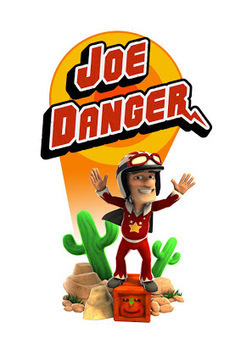 Joe Danger Game - Free Download Full Version For PC | Dr.Craft | Scoop.it