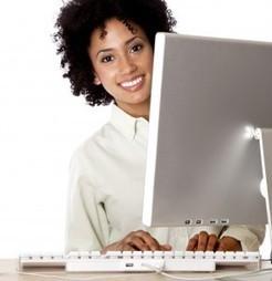 4 Tips for Effective Online Marketing | Marketing to Millennials - Social Media | Scoop.it