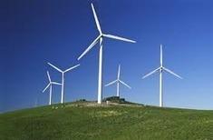 OFIMATICA : Energía | tecnología industrial | Scoop.it