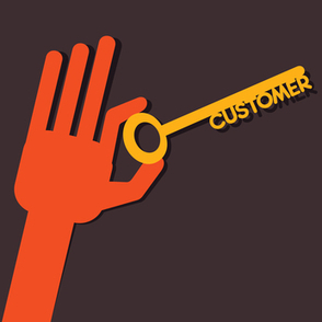 The Age of the Customer | customer experience | Scoop.it