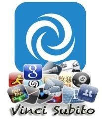 """Fast Contest: """"Cleaner Pro"""" gratis con Zoelounge.it 