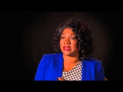 Dr. Beverly Wright: Growing Up in Cancer Alley   Environmental Justice   Raising Cain   Scoop.it
