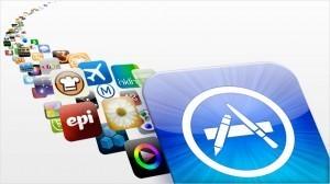 Las mejores aplicaciones móviles de la semana (XXIII) | Aplicaciones y Herramientas . Software de Diseño | Scoop.it