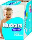 Buy Huggies Auckland | Babies | Buy Huggies Auckland | Scoop.it